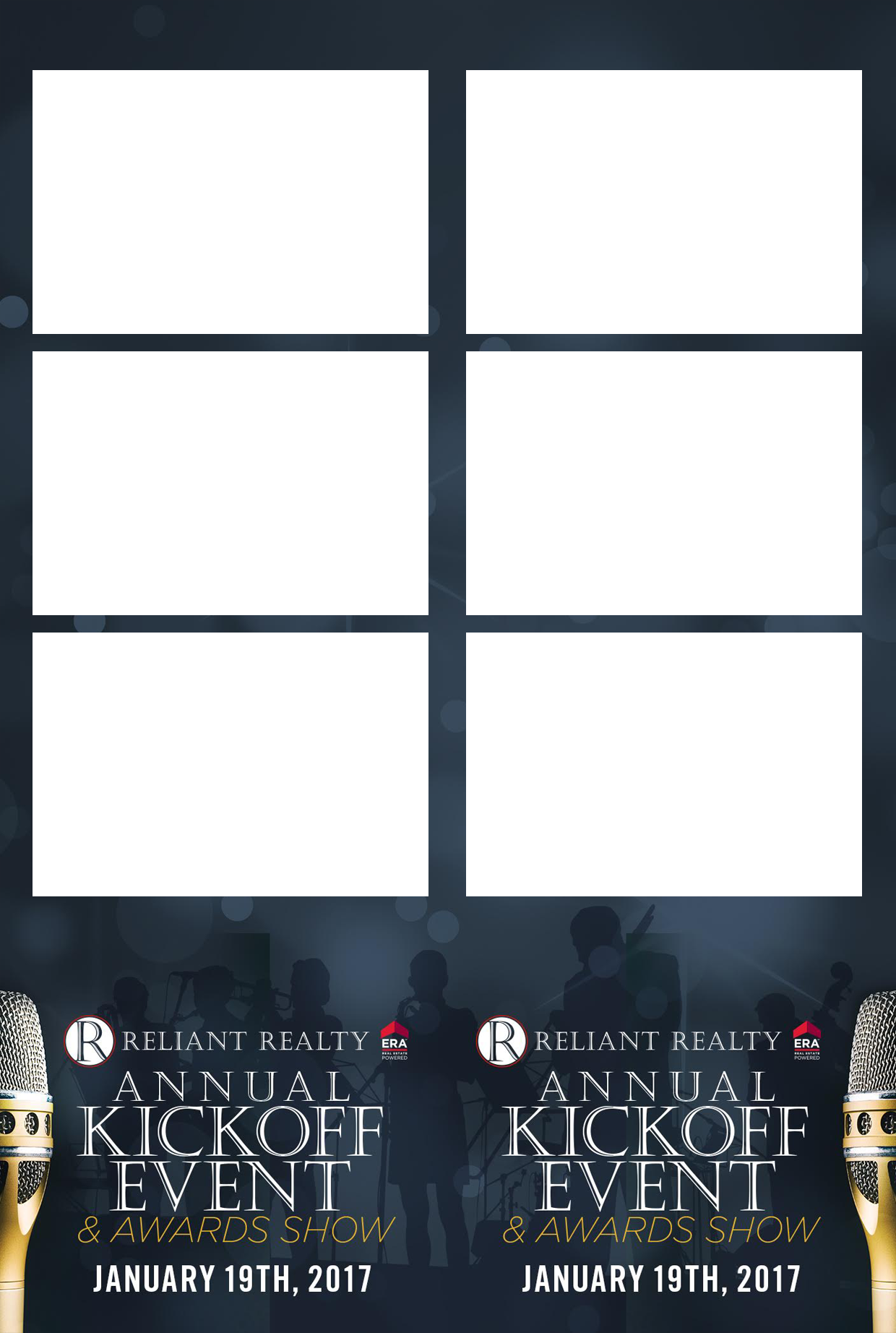 01-19-17 Reliant Template.png