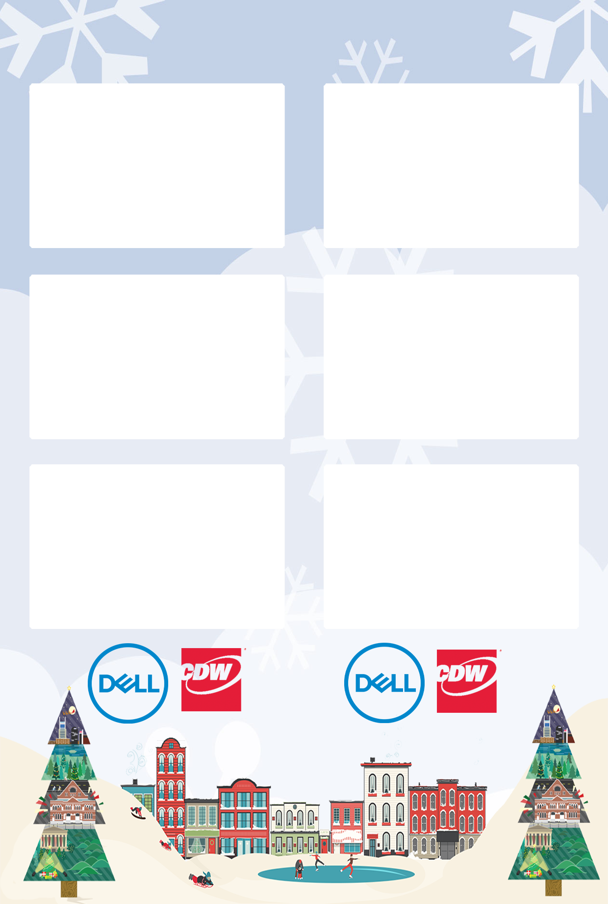 Dell Template.png
