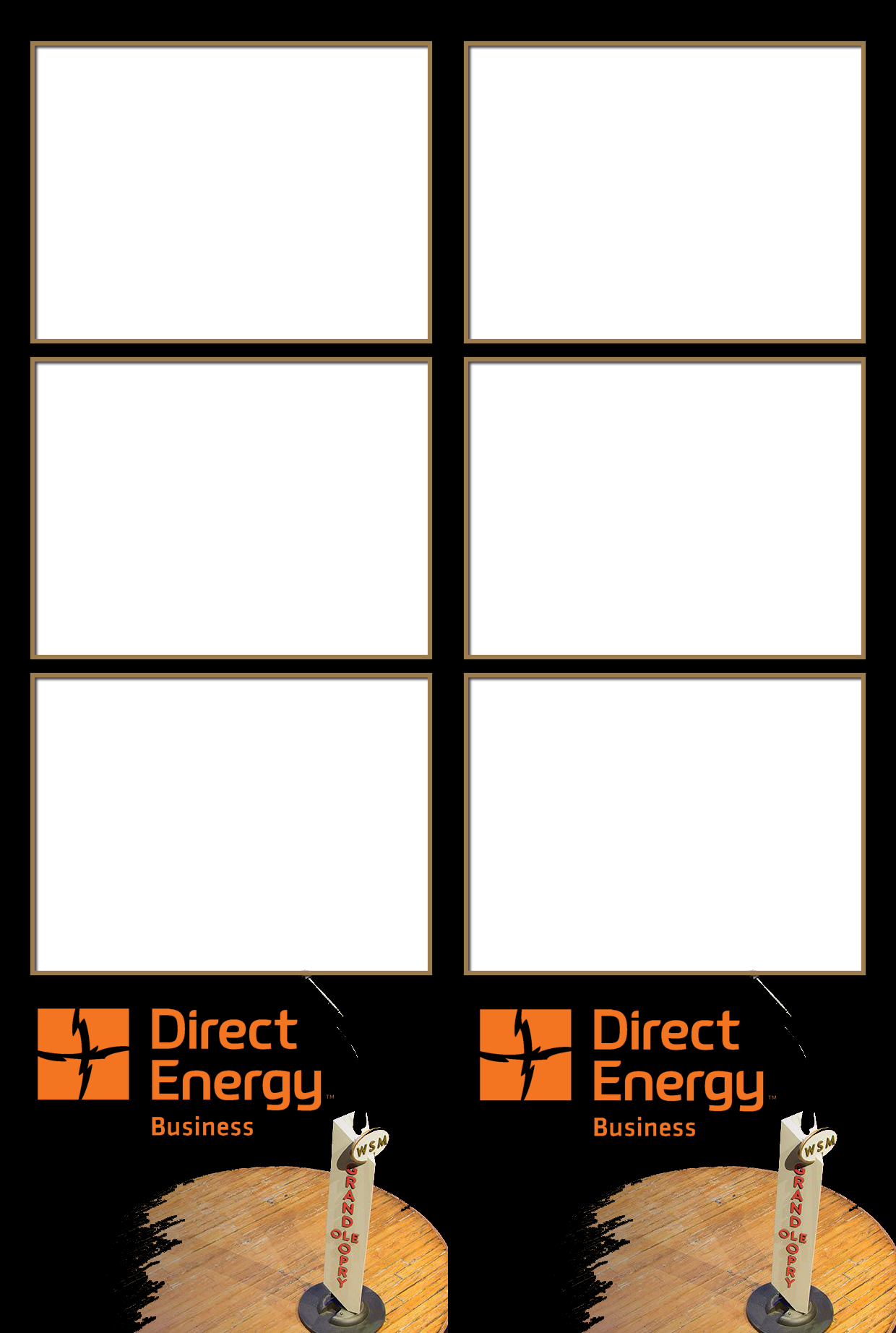 Direct Energy Template.png