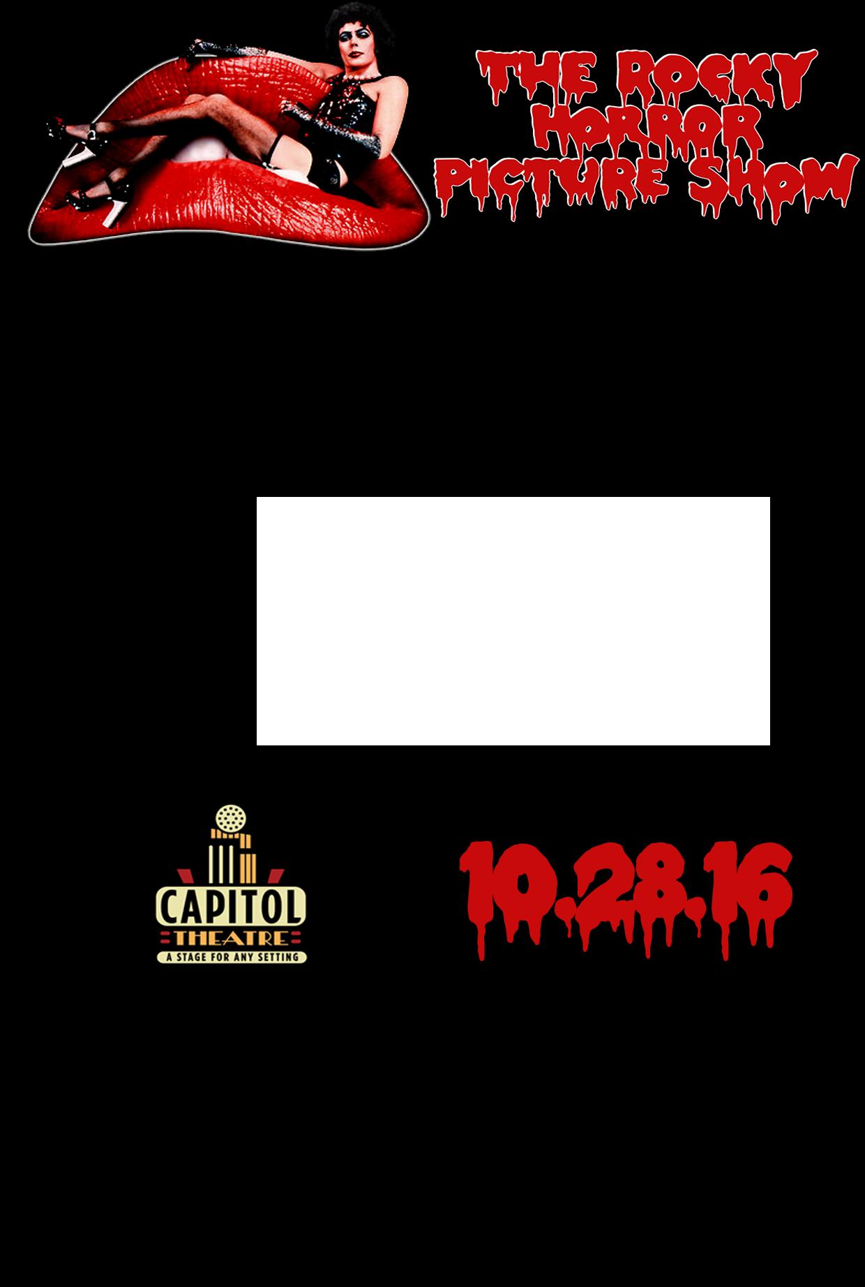 Rocky Horror at Cap Theatre.png