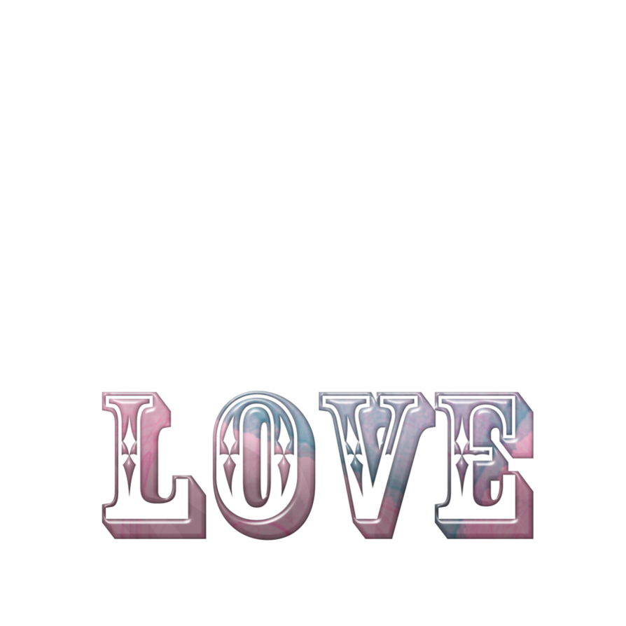 love_text_transparent_png_by_photoluminary-d3h325x.png