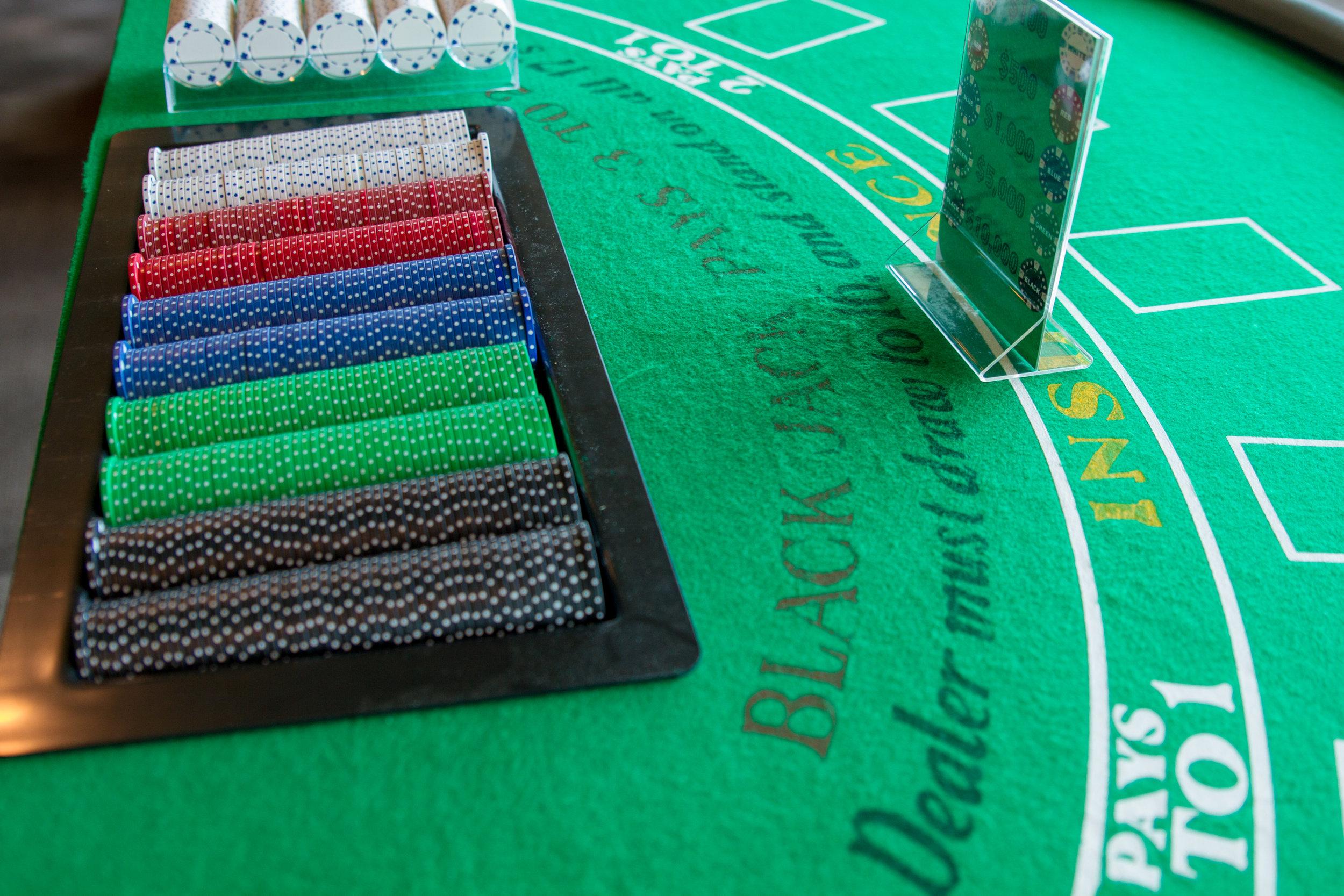 Casino Tables-100.jpg