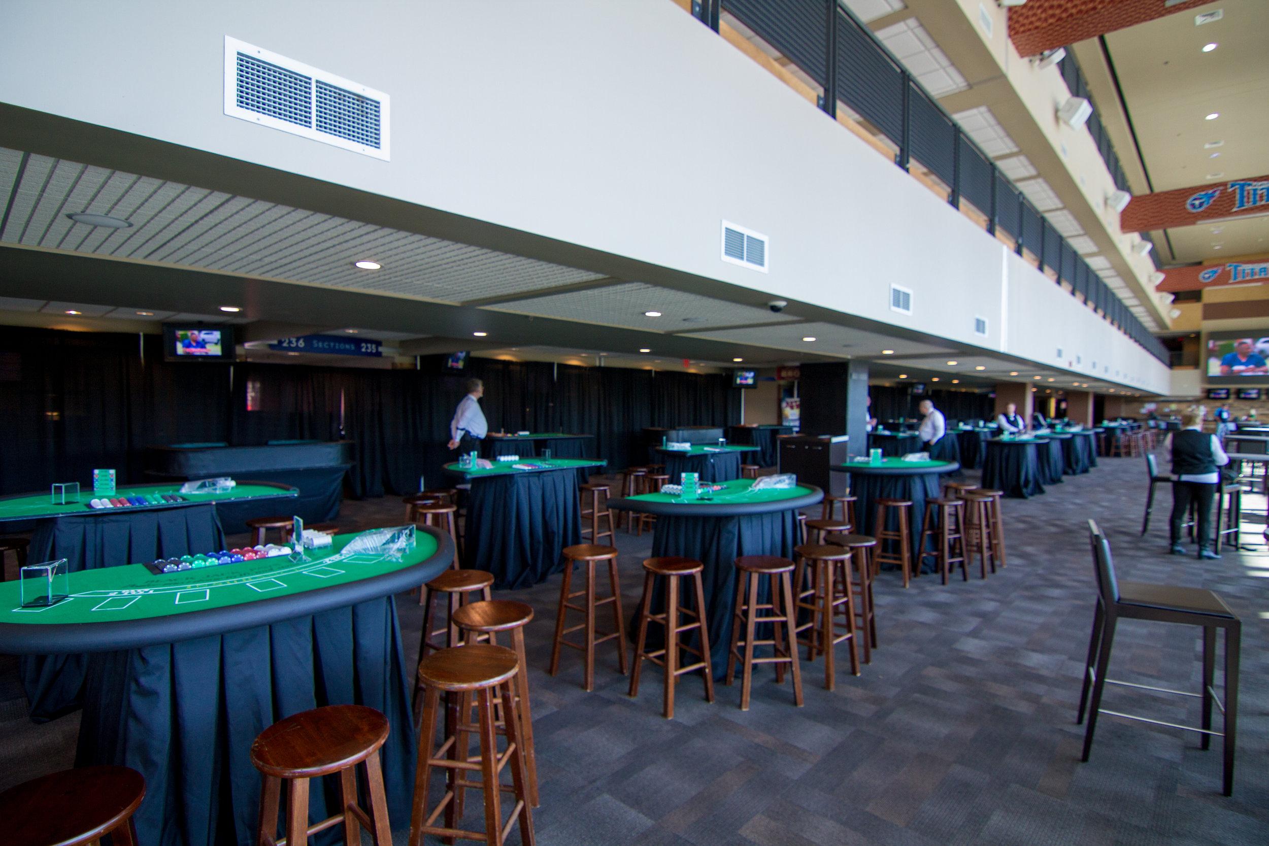 Casino Tables-103.jpg