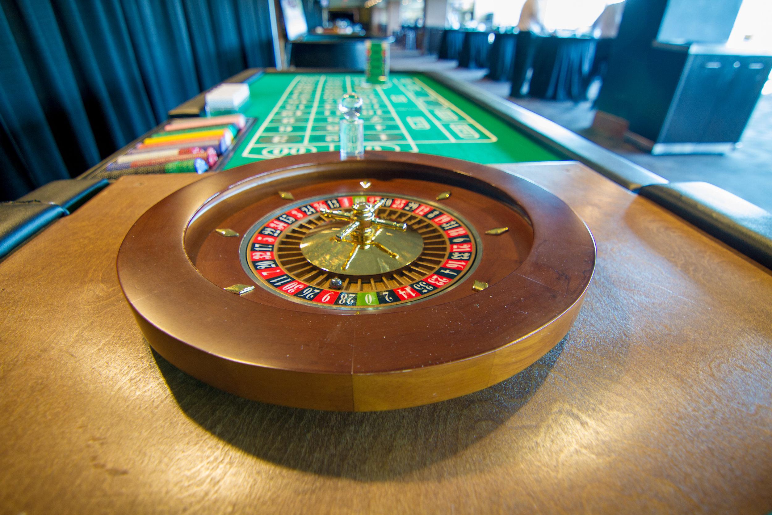 Casino Tables-104.jpg