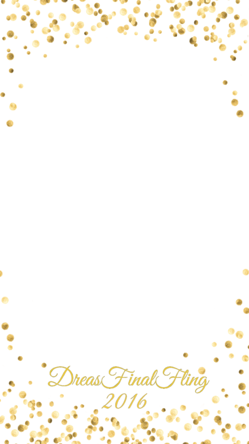 Dreas-Final-Fling_Geofilter.png