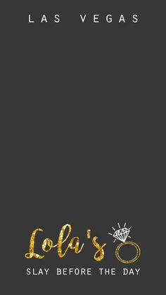 Snapchat Bachelorette GF 1.jpeg