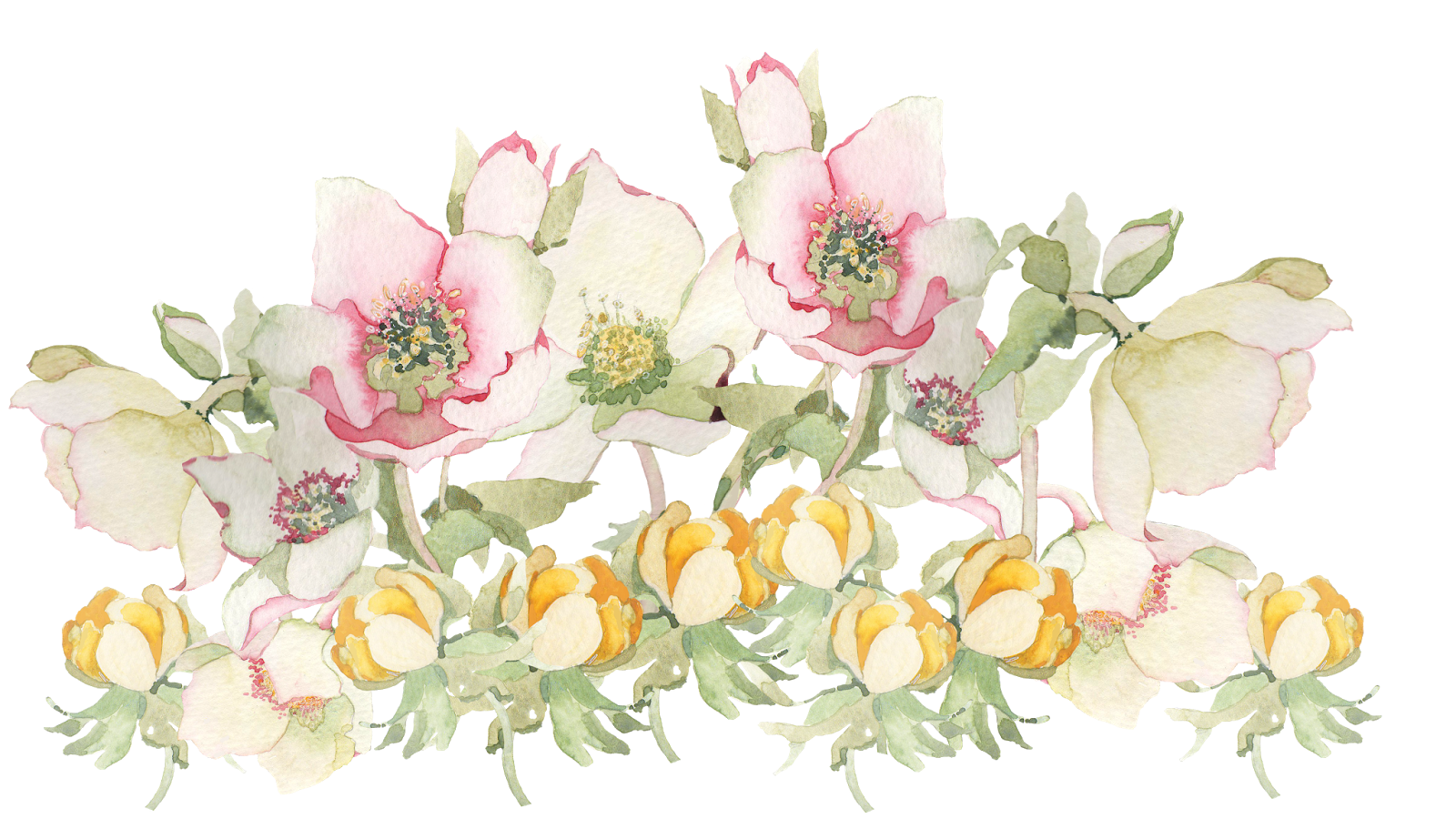 spring flowers panel.png