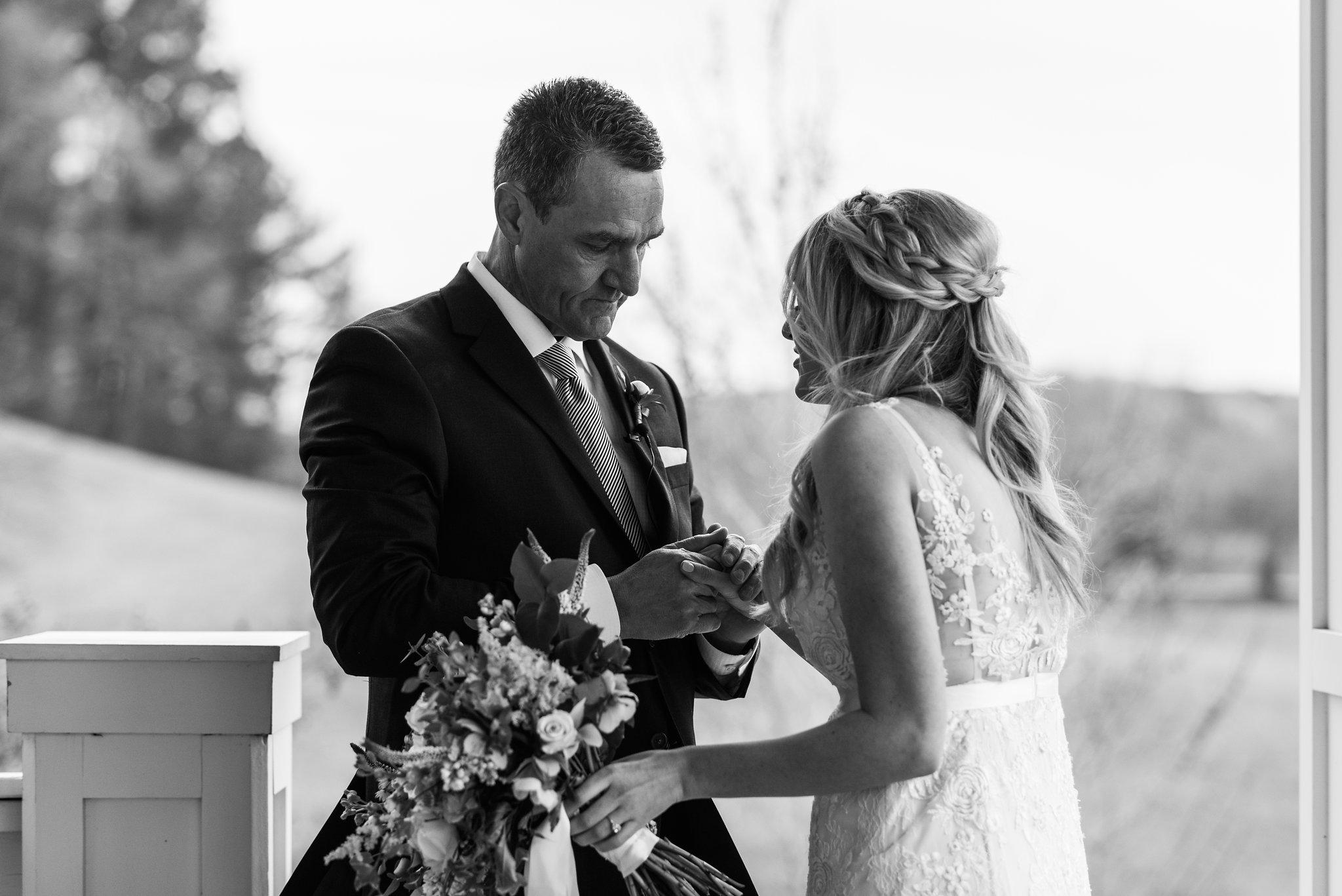 Miller_Wedding-104.jpg