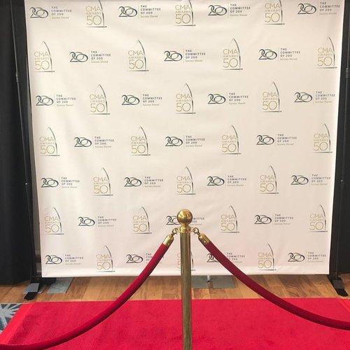 CMA+Awards+Custom+Banner.jpeg