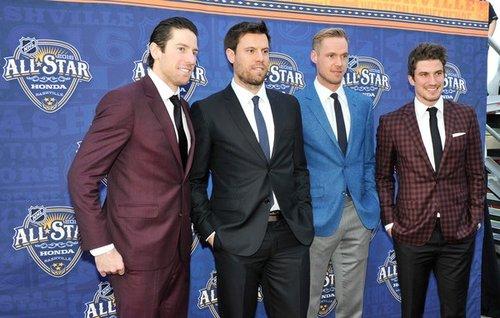 Preds_NHL_All_Star_2016_zimbio.com_neal_weber_rinne_josi.jpeg