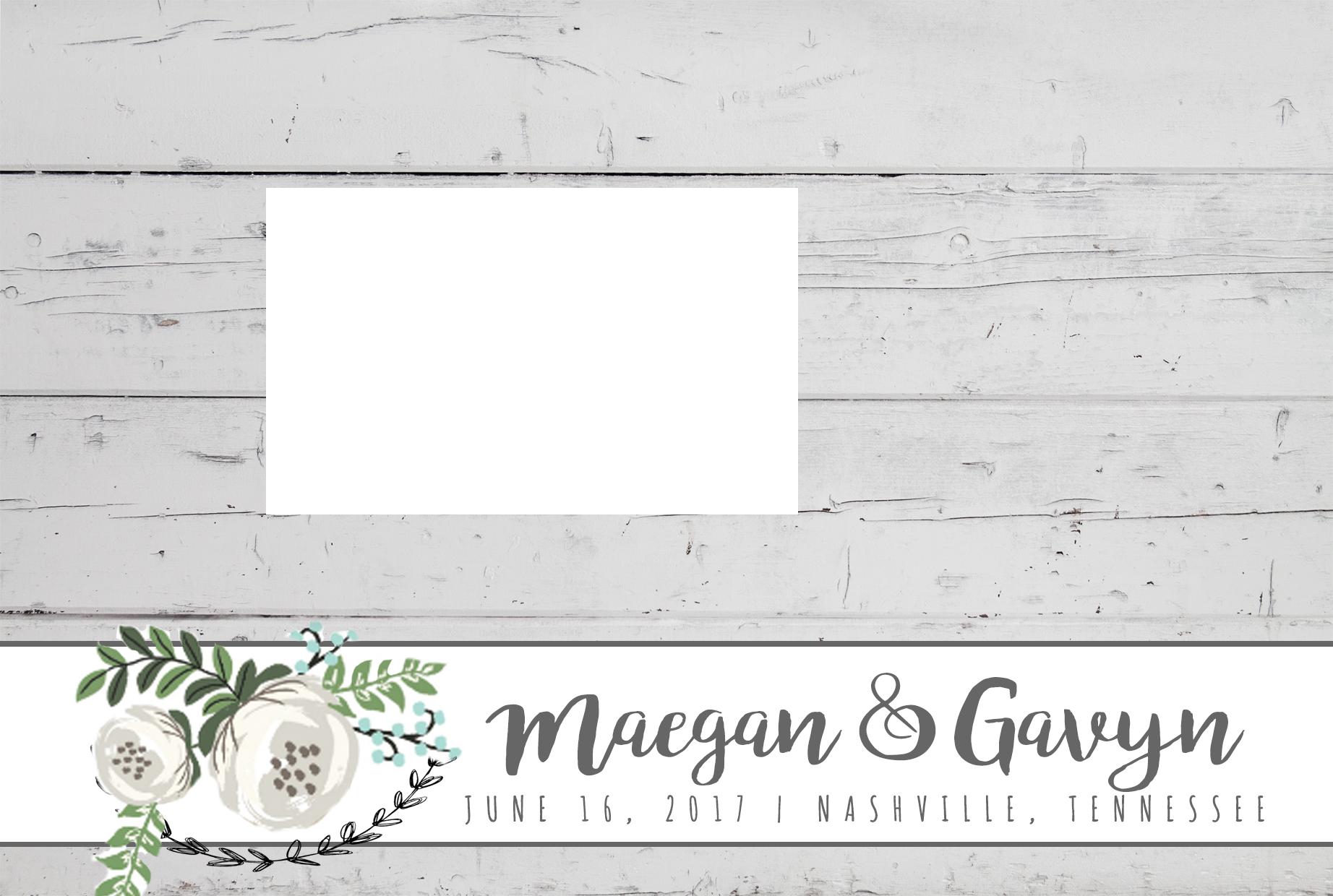 6-16-17 Maegan Gundy Template.png