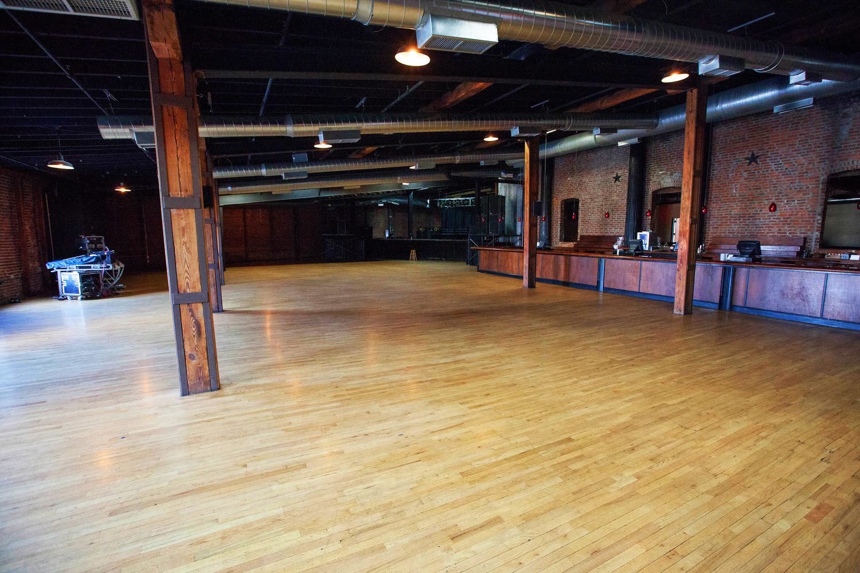 cannery-ballroom-2.jpeg