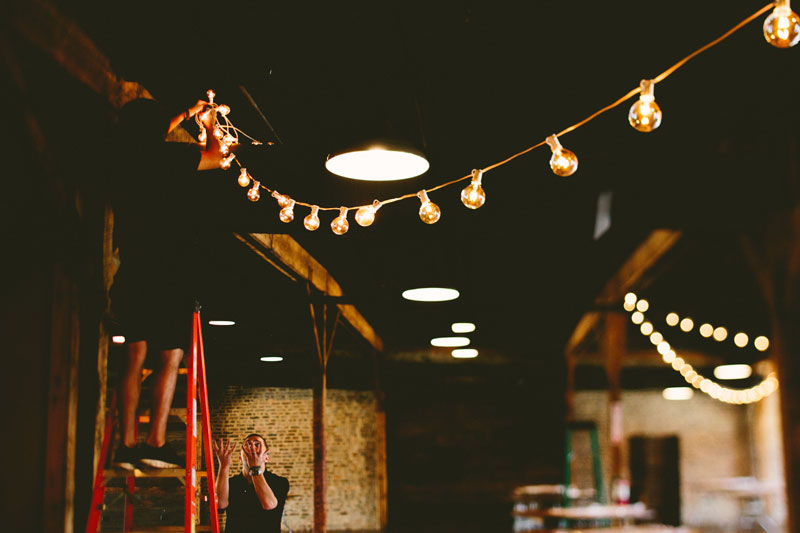 Market Street Lights.jpeg