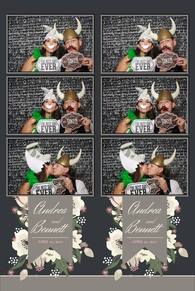 PHOTO BOOTH - to view + download all of the photo booth pictures, please use this link //