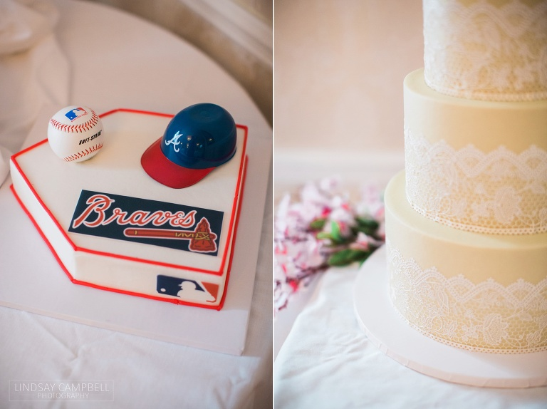 Kaitlyn-Eric-Carriage-Lane-Inn-Wedding-Pictures-Murfreesboro-Wedding-Photographer_0029(pp_w768_h574).jpeg