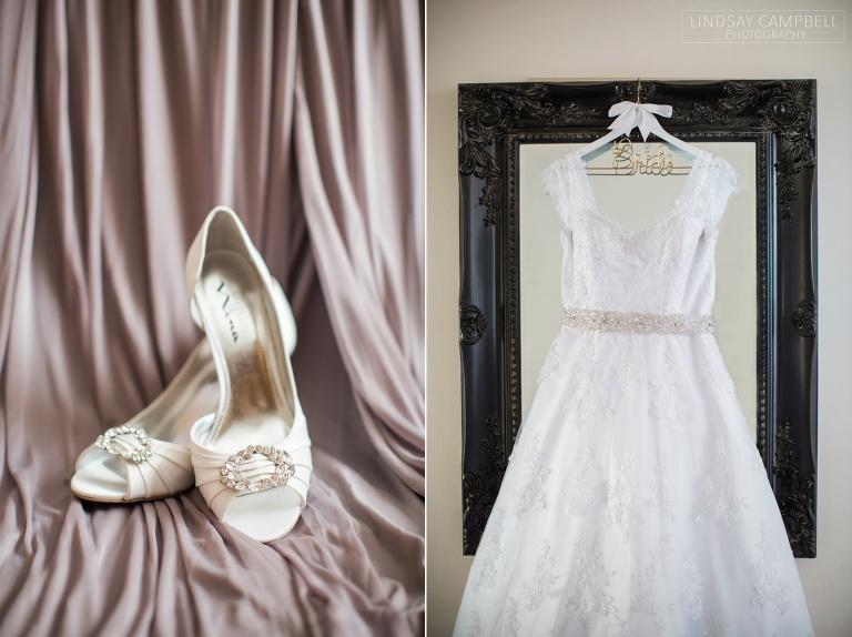 Kaitlyn-Eric-Carriage-Lane-Inn-Wedding-Pictures-Murfreesboro-Wedding-Photographer_0001(pp_w768_h574).jpeg