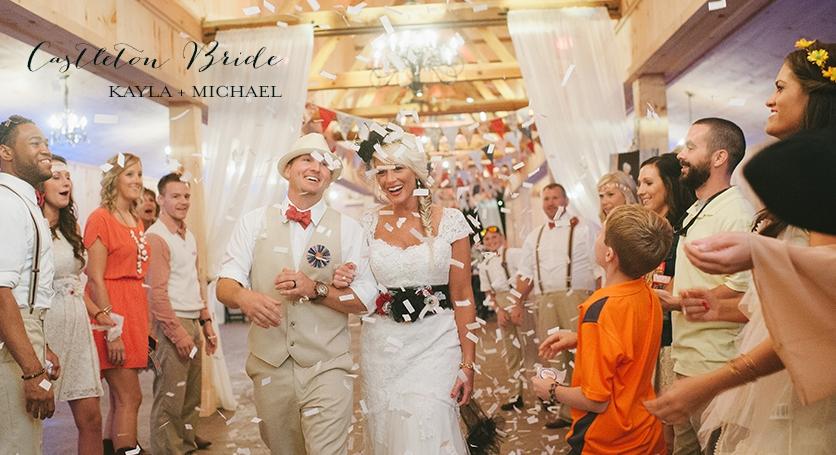 Real-Wedding-17.jpeg