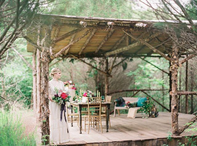 jewel-toned-rustic-wedding-6.jpeg