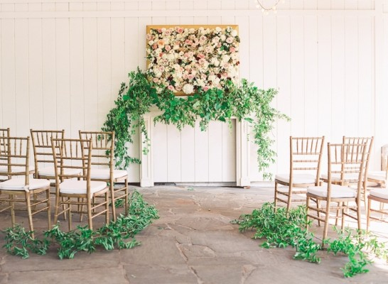 cedarwood-weddings-4.jpeg