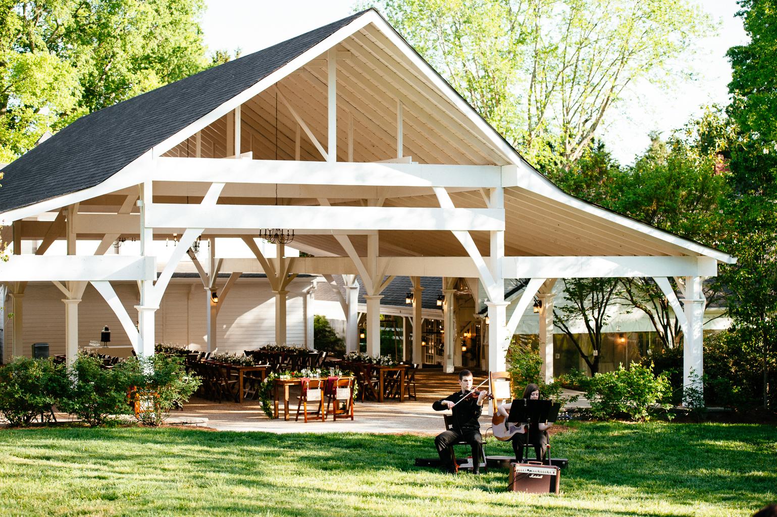 historic-cedarwood-weddings-nashville-tn-photography-046.jpeg