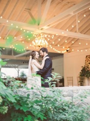 cedarwood-weddings-6.jpeg