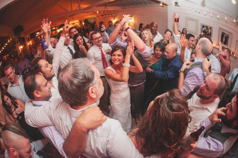 Cedarwood_wedding_davenports0050.jpeg