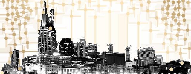 confetti falls on Nashville.png