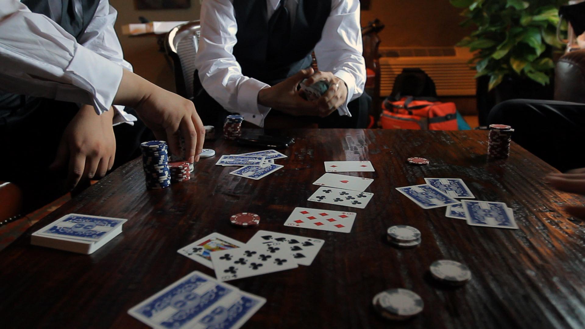 Poker-Game.jpeg