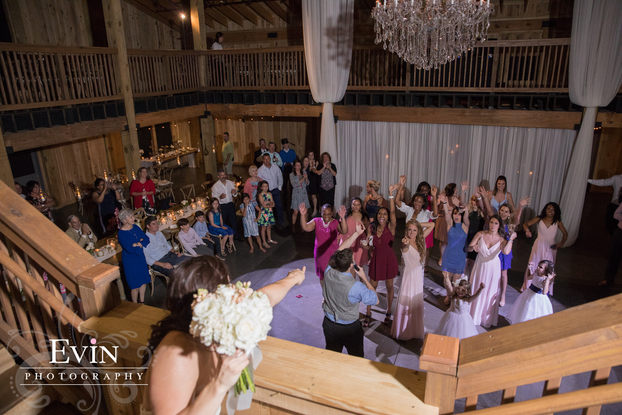 Jacque&Mikhail_Wedding-Evin Photography-54.jpg