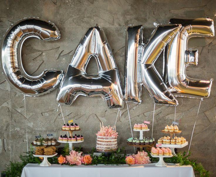 Cake Large Balloons.jpeg