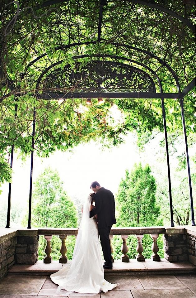 002CHEEKWOOD_WEDDING_JOYMARIE3(pp_w630_h956).jpg