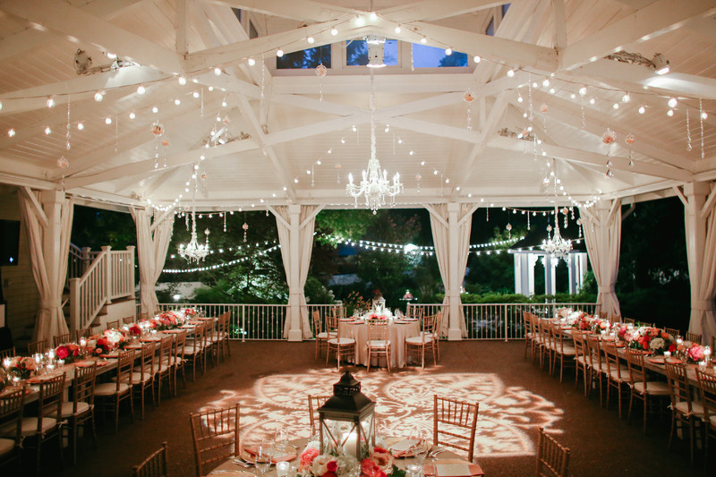 Nashville Weddings Events A Few Of Our Favorite Venues