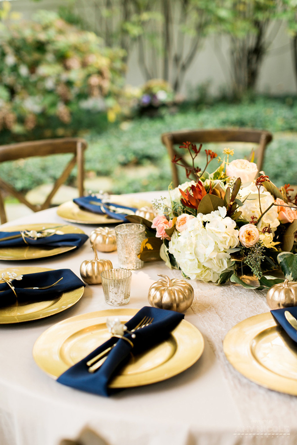 CJs-Off-the-Square-Nashville-Garden-Weddings-Destination-Weddings-Nashville-36.jpg