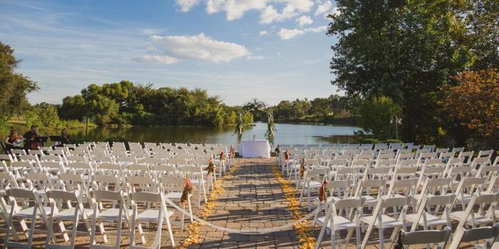 The-Club-at-Fairvue-Plantation-Wedding-Gallatin-TN-4_main.1446500838.jpg