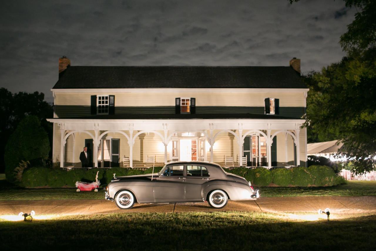 Cool Springs House.jpg