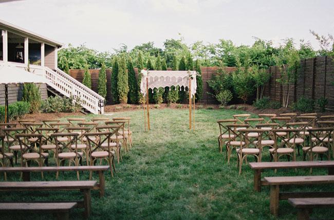 nashville-wedding-15.jpg