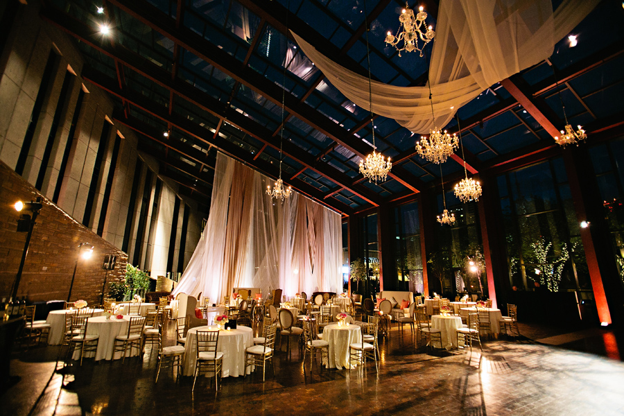 Elegant-Wedding-with-Draping-and-Chandeliers.jpg