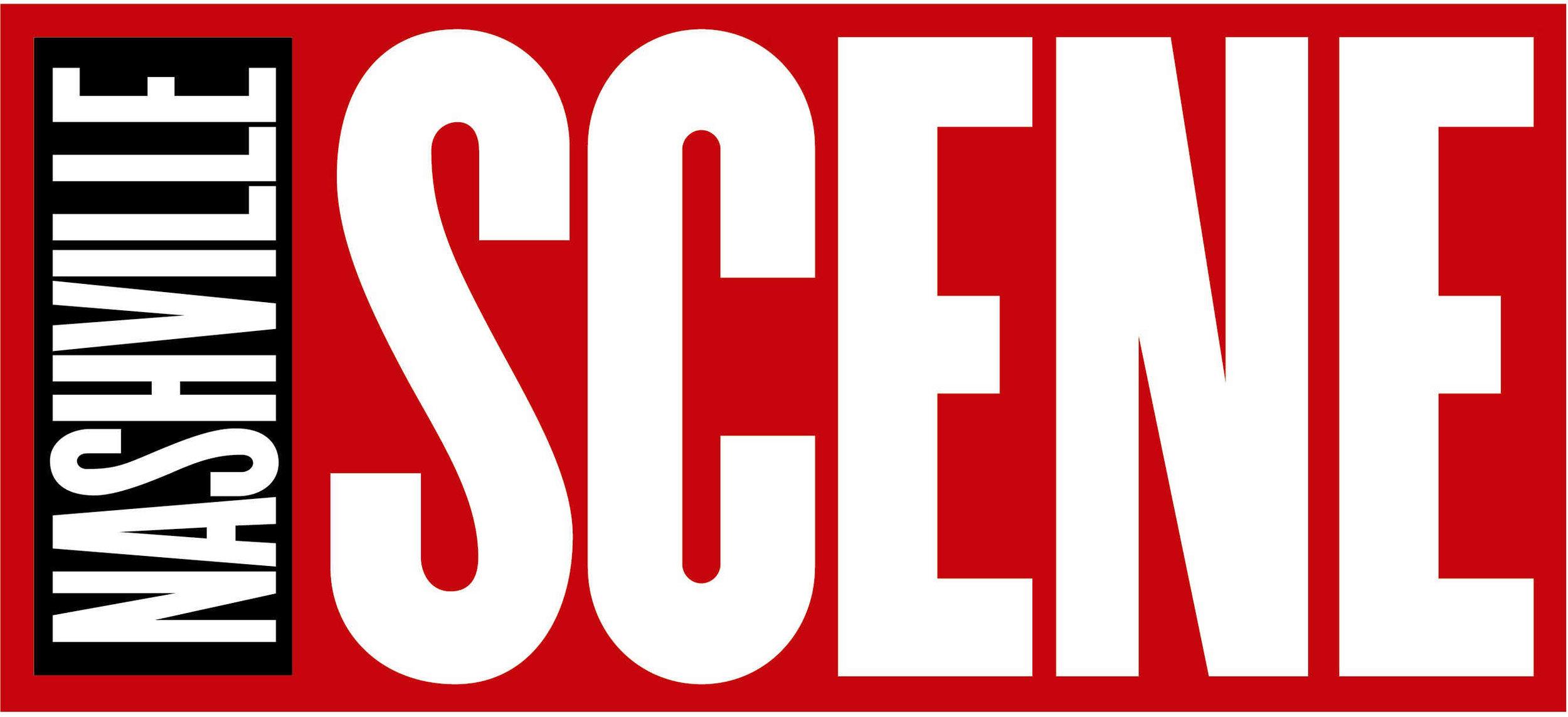 Nashvillescene_logo.jpg