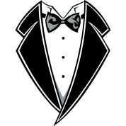 black-tuxedo.png