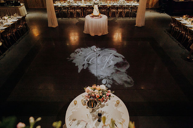 Watercolor Gobo .jpg