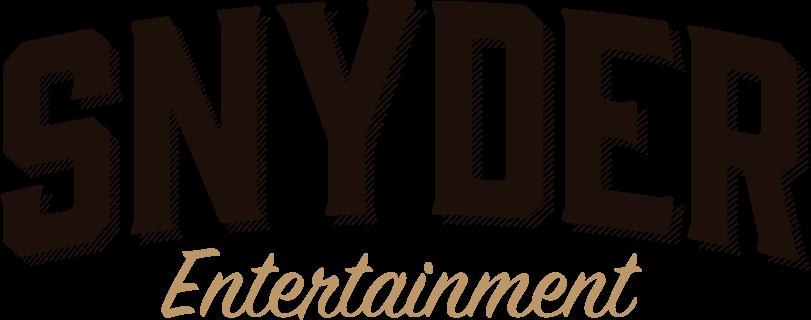 Snyder-logo.png