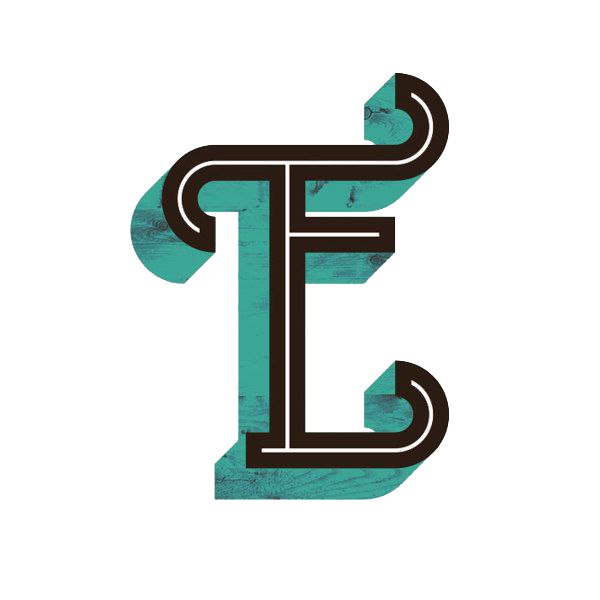 04a58d07701d80adae277438ace79579--letter-e-typography-design.png