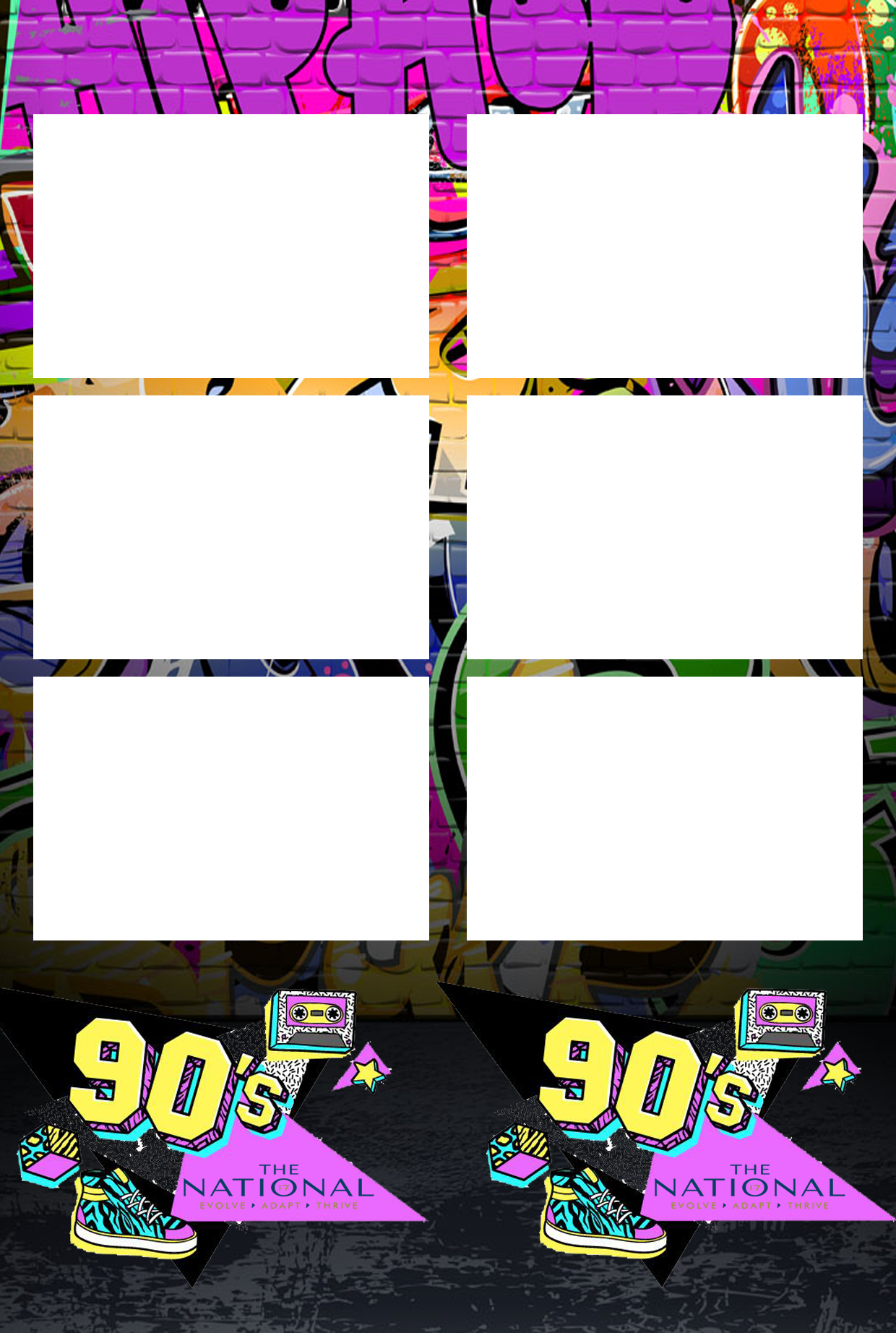 1990s Template.png