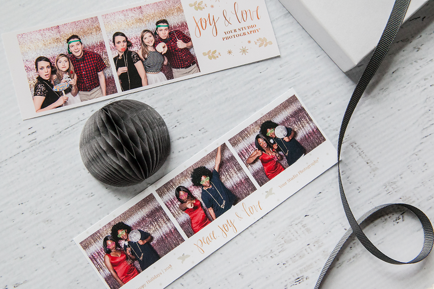 photo_booth_holiday_templates_082815_12.png