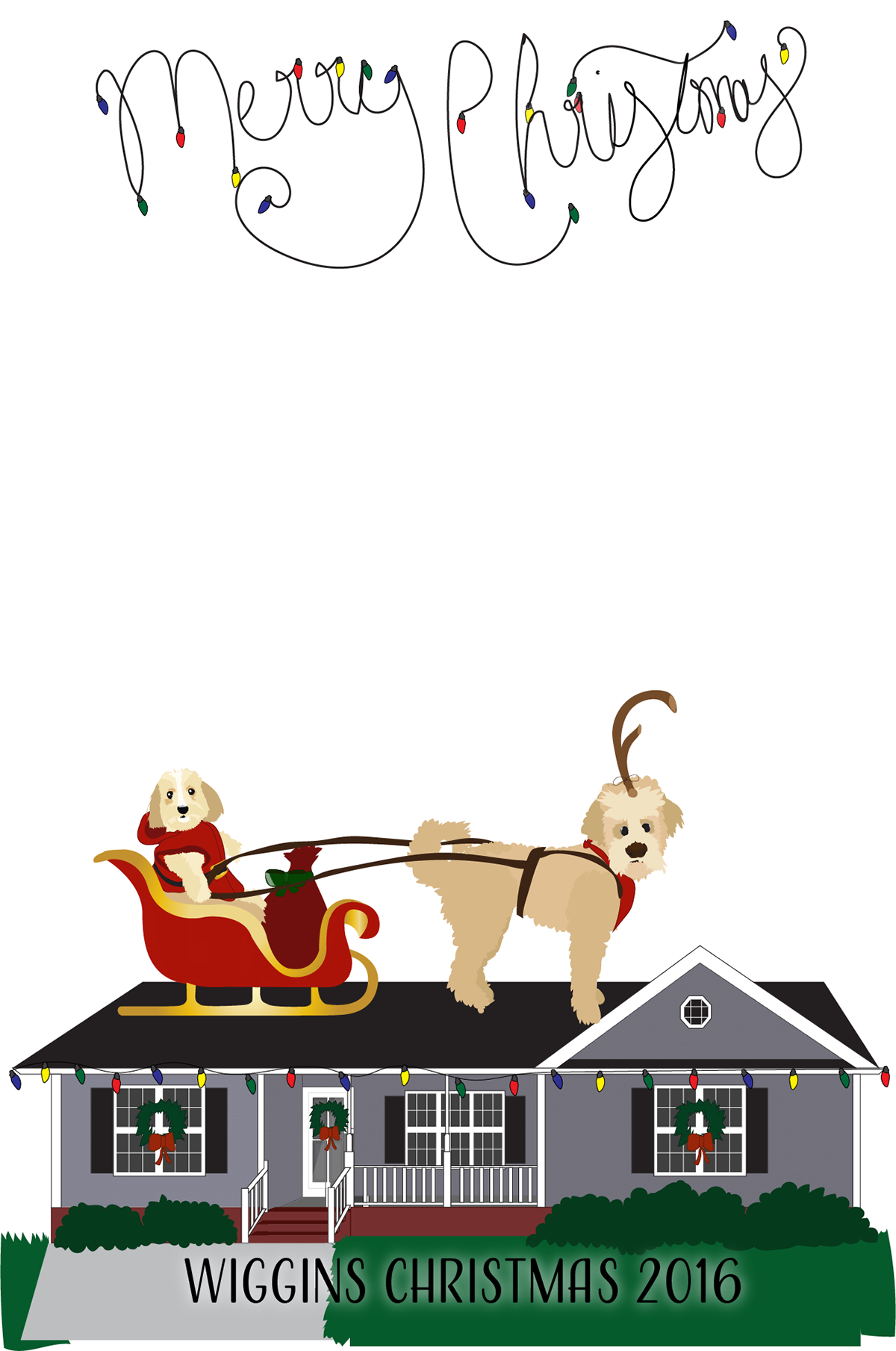 Christmas Geofilter 2.png
