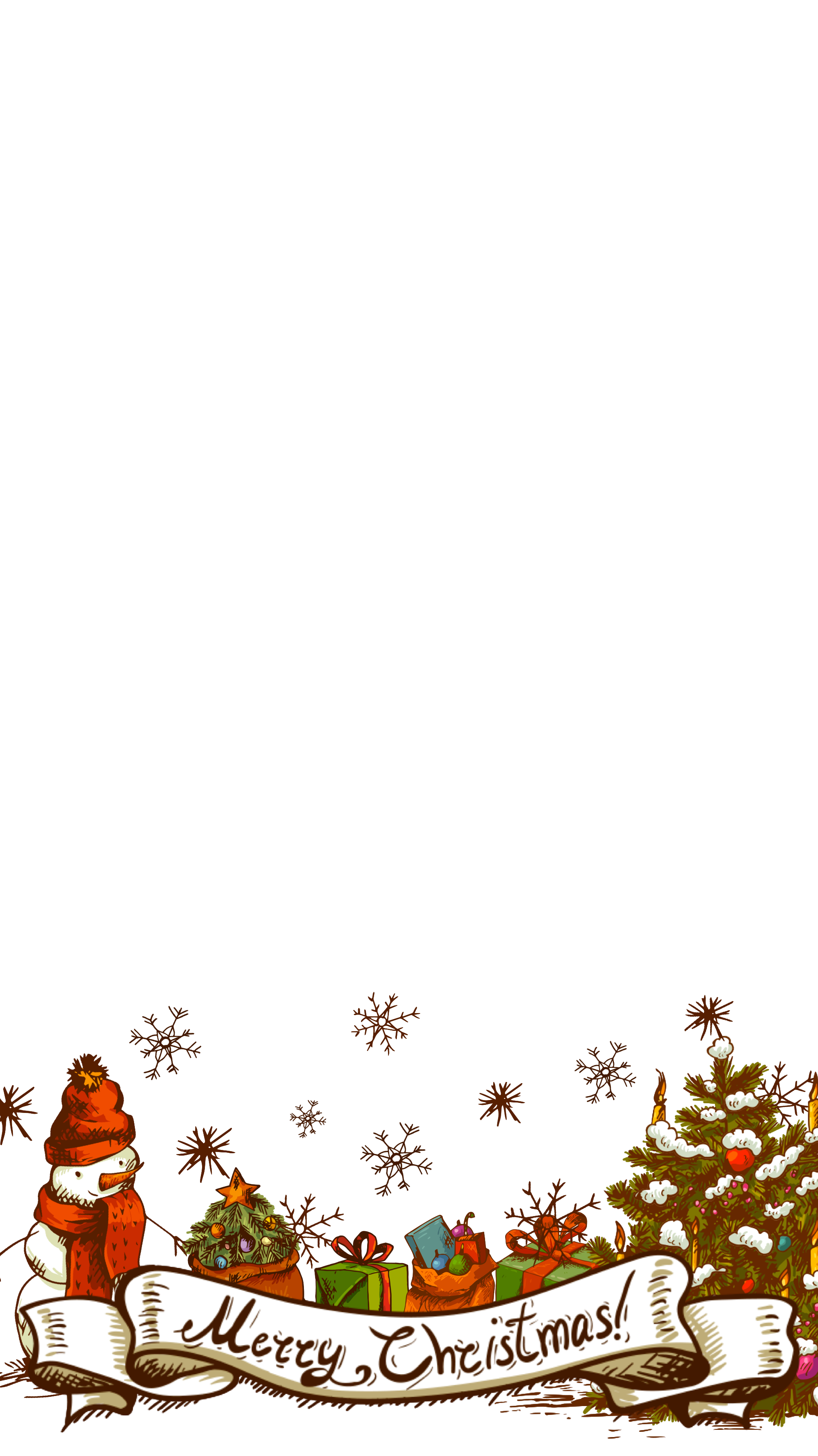 Christmas Geofilter 3.png