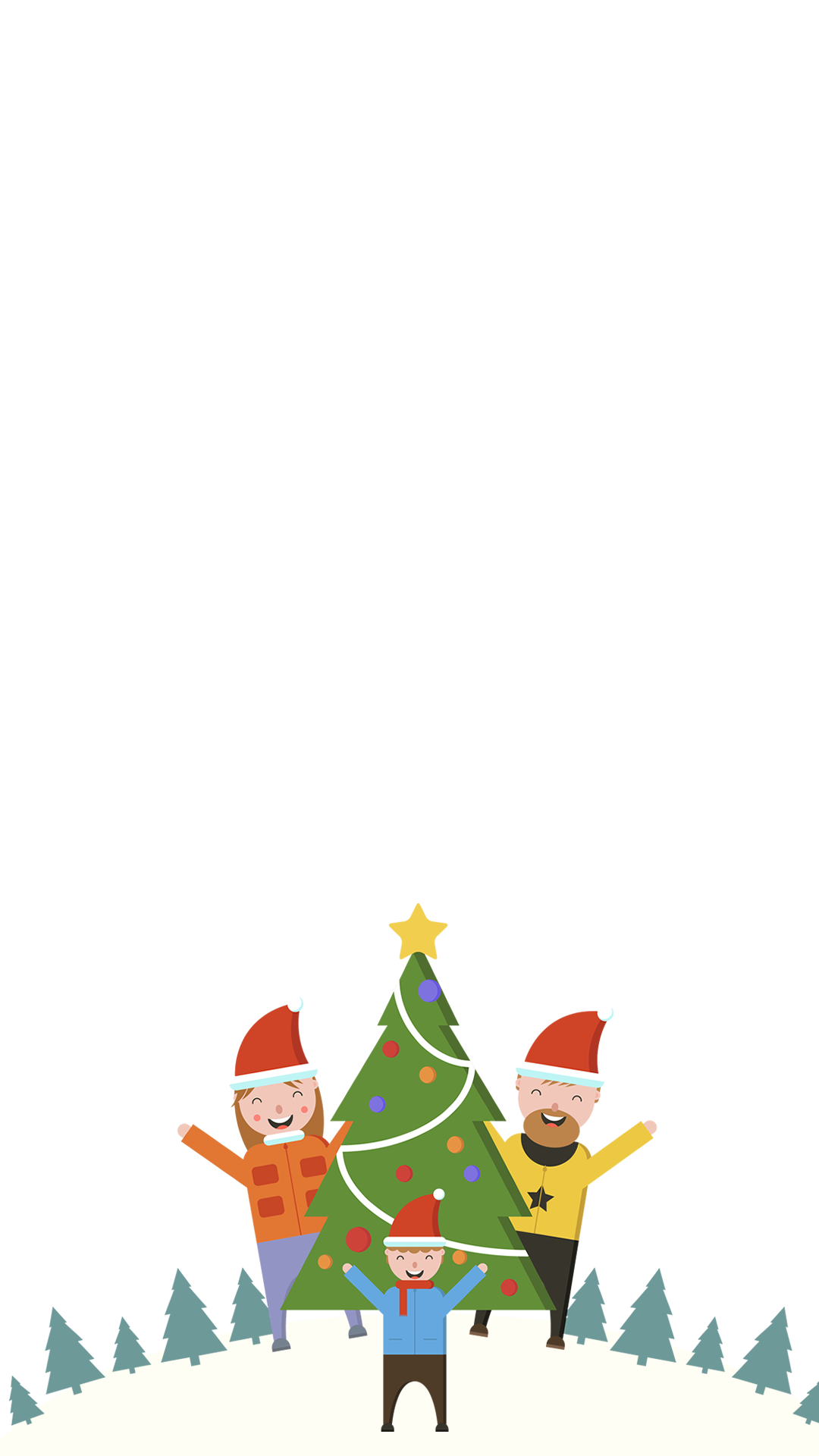 Holiday Geofilter.png