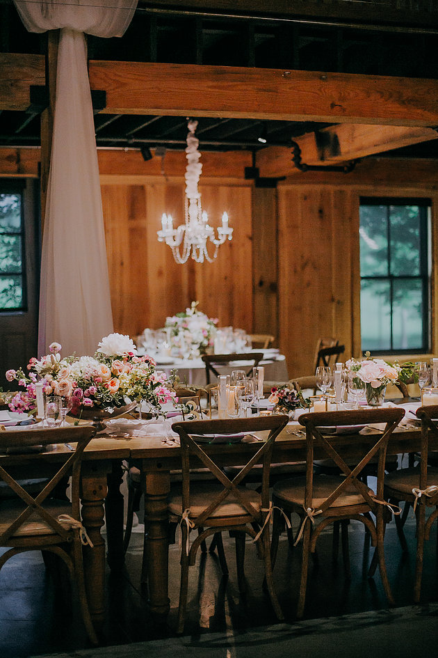 Tablescape by Teale.jpg