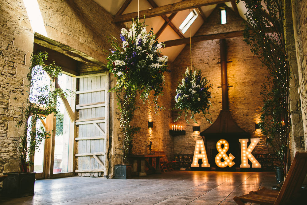 UpLighting for AKs wedding.jpg