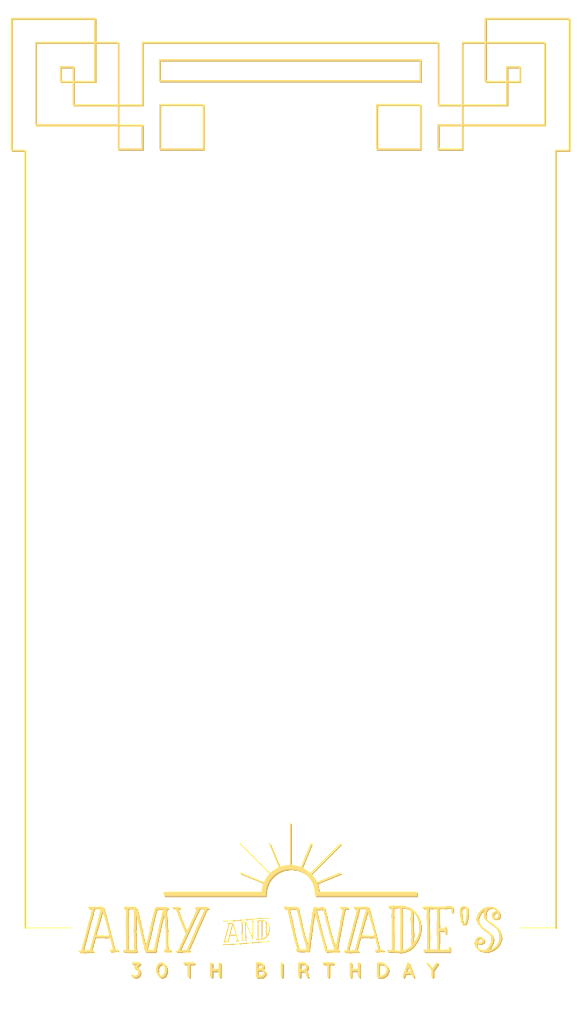 Gatsby Gold Geofilter.png